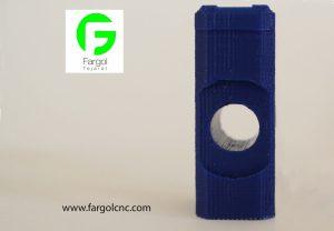 خرید و فروش پرینتر سه بعدی :فرگل سی ان سی 1-300x208 کیت پرینتر سه بعدی Prusa I3 جهت نمونه سازی سریع