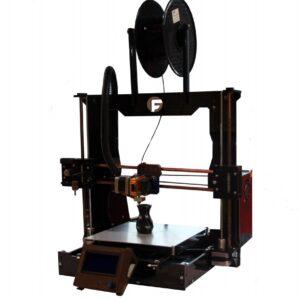 خرید و فروش پرینتر سه بعدی :فرگل سی ان سی 3d-printer-300x300 پرینتر سه بعدی Prusa i3 ورژن B