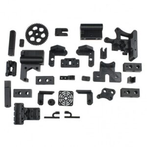 خرید و فروش پرینتر سه بعدی :فرگل سی ان سی قطعات-پلاستیکی-پرینتر-سه-بعدی-300x300 قطعات پلاستیکی پرینتر سه بعدی