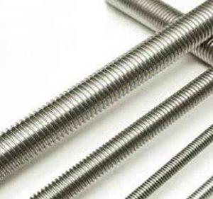 خرید و فروش پرینتر سه بعدی :فرگل سی ان سی پیچ-متری-آهنی-53eپیچ-متری-300x281 پیچ متری به قطر 6 میلیمتر