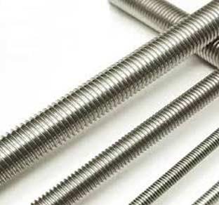 خرید و فروش پرینتر سه بعدی :فرگل سی ان سی پیچ-متری-آهنی-53eپیچ-متری پیچ متری به قطر 6 میلیمتر