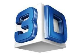 خرید و فروش پرینتر سه بعدی :فرگل سی ان سی 3d آموزش سه بعدی کردن عکس آموزش های پرینترهای سه بعدی  نرم افزار سه بعدی کردن تصاویر نرم افار سه بعدی کردن عکس نحوه سه بعدی کردن عکس فیلامنت سه بعدی کردن عکس سه بعدی کردن چهره سه بعدی کردن تصاویر خرید فیلامنت خرید پرینتر سه بعدی پرینتر سه بعدی آموزش سه بعدی کردن عکس