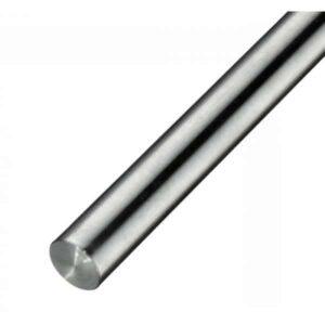 خرید و فروش پرینتر سه بعدی :فرگل سی ان سی 8mm-Smooth-Linear-Shaft-1-600x600-1-300x300 شفت 8 میلیمتری
