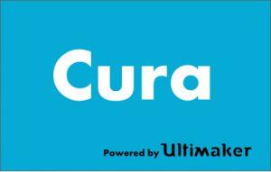 خرید و فروش پرینتر سه بعدی :فرگل سی ان سی Cura-300x191 دانلود آخرین ورژن نرم افزار cura آموزش های پرینترهای سه بعدی اطلاعات عمومی  نرم افزارهای پرینتر سه بعدی نرم افزار پرینتر سه بعدی دانلود نرم افزارهای پرینتر های سه بعدی دانلود نرم افزار پرینتر سه بعدی دانلود نرم افزار cura دانلود آخرین ورژن نرم افزار cura آخرین ورژن نرم افزار cura cura