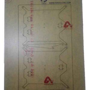 خرید و فروش پرینتر سه بعدی :فرگل سی ان سی 20.40-1-300x300 فرم پرینتر سه بعدی > 20-40