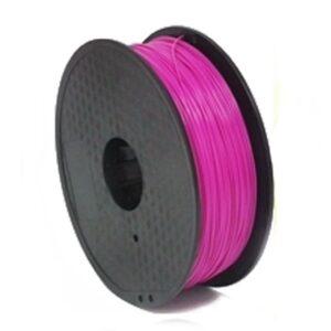 خرید و فروش پرینتر سه بعدی :فرگل سی ان سی فیلامنت-بنفش-300x300 فیلامنت بنفش ABS