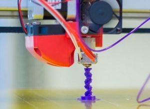 خرید و فروش پرینتر سه بعدی :فرگل سی ان سی 13-300x219 پرینتر سه بعدی چیست و چگونه کار می کند آموزش های پرینترهای سه بعدی  مواد مصرفی پرینتر سه بعدی فیلامنت خرید فیلامنت خرید پرینتر سه بعدی پرینتر سه بعدی چیست پرینتر سه بعدی چگونه کار می کند پرینتر سه بعدی