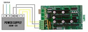 خرید و فروش پرینتر سه بعدی :فرگل سی ان سی 5-1-300x112 آموزش اسمبل کردن کیت پرینتر سه بعدی آموزش های پرینترهای سه بعدی  نحوه ساخت پرینتر سه بعدی مدار پرینتر سه بعدی قسمت الکترونیکی پرینتر سه بعدی فیلامنت سر هم کردن کیت پرینتر سه بعدی راهنمای ساخت پرینتر سه بعدی خرید فیلامنت خرید پرینتر سه بعدی پرینتر سه بعدی برد پرینتر سه بعدی اسمبل کردن کیت پرینتر سه بعدی آموزش ساخت پرینتر سه بعدی آموزش اسمبل کردن کیت پرینتر سه بعدی آموزش اسمبل کردن پرینتر سه بعدی