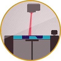 خرید و فروش پرینتر سه بعدی :فرگل سی ان سی SLS-teck-3d-printer راهنمای خرید پرینتر سه بعدی 3d-printer  فیلامنت خرید فیلامنت خرید پرینتر سه بعدی چه پرینتر سه بعدی بخریم چاپ سه بعدی تکنولوژی پلی جت تکنولوژی SLA پرینتر سه بعدی بهترین پرینتر سه بعدی انواع پرینتر سه بعدی
