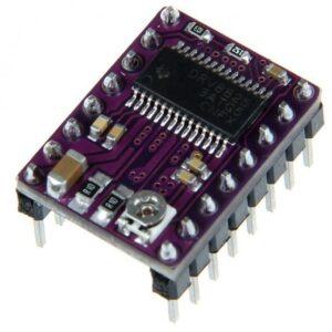 خرید و فروش پرینتر سه بعدی :فرگل سی ان سی drv8825-1-300x300 درایور استپر موتور DRV8825