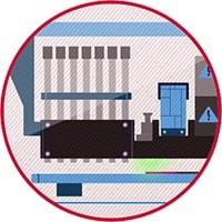 خرید و فروش پرینتر سه بعدی :فرگل سی ان سی polyget-teck-3d-printer راهنمای خرید پرینتر سه بعدی 3d-printer  فیلامنت خرید فیلامنت خرید پرینتر سه بعدی چه پرینتر سه بعدی بخریم چاپ سه بعدی تکنولوژی پلی جت تکنولوژی SLA پرینتر سه بعدی بهترین پرینتر سه بعدی انواع پرینتر سه بعدی