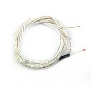 خرید و فروش پرینتر سه بعدی :فرگل سی ان سی ترمیسور-300x300 ماژول ترمیستور سوکت دار  100K NTC