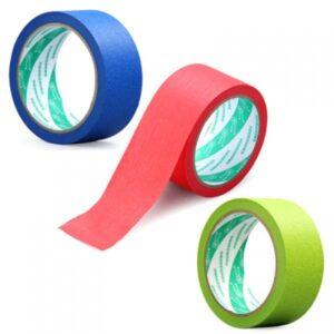 خرید و فروش پرینتر سه بعدی :فرگل سی ان سی چسب-مخصوص-پرینتر-سه-بعدی-300x300 چسب مقاوم در برابر حرارت