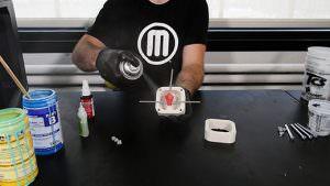 خرید و فروش پرینتر سه بعدی :فرگل سی ان سی 10-300x169 قالبگیری سیلیکونی قطعات پرینت سه بعدی شده آموزش آموزش های پرینترهای سه بعدی پرینت سه بعدی پرینتر سه بعدی  نحوه قالب گیری با پرینتر سه بعدی قالبگیری سیلیکونی قطعات پرینت سه بعدی شده قالب گیری در خانه قالب گیری قالب سازی آموزش قالب گیری با پرینتر سه بعدی آموزش قالب گیری آموزش قالب سازی در خانه آموزش قالب سازی