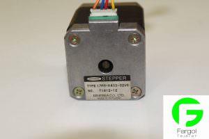 خرید و فروش پرینتر سه بعدی :فرگل سی ان سی 17.3.2-1-300x200 استپ موتور 1.8 درجه 5.5 کیلو اصلی