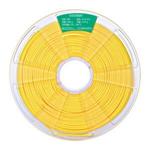خرید و فروش پرینتر سه بعدی :فرگل سی ان سی 2-1-300x300 فیلامنت ABS زرد