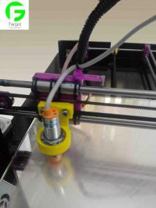 خرید و فروش پرینتر سه بعدی :فرگل سی ان سی 5050-sensor-225x300 پرینتر سه بعدی سایز -500-500-180