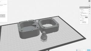 خرید و فروش پرینتر سه بعدی :فرگل سی ان سی 6-300x169 قالبگیری سیلیکونی قطعات پرینت سه بعدی شده آموزش آموزش های پرینترهای سه بعدی پرینت سه بعدی پرینتر سه بعدی  نحوه قالب گیری با پرینتر سه بعدی قالبگیری سیلیکونی قطعات پرینت سه بعدی شده قالب گیری در خانه قالب گیری قالب سازی آموزش قالب گیری با پرینتر سه بعدی آموزش قالب گیری آموزش قالب سازی در خانه آموزش قالب سازی