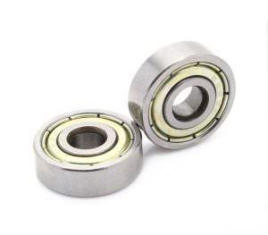 خرید و فروش پرینتر سه بعدی :فرگل سی ان سی 608-ball-bearing-300x263 بلبرینگ 626