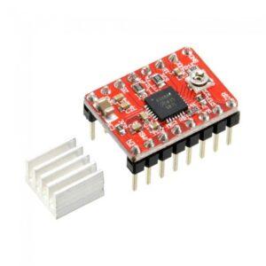 خرید و فروش پرینتر سه بعدی :فرگل سی ان سی a4988-1-300x300 درایور استپ موتور A4988