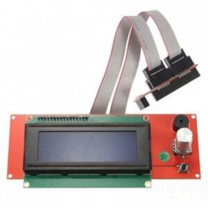 خرید و فروش پرینتر سه بعدی :فرگل سی ان سی lcd-1-300x300 نمایشگر کنترلر پرینتر سه بعدی کیفیت مرغوب