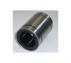 خرید و فروش پرینتر سه بعدی :فرگل سی ان سی lm-8uu-300x263 بلبرینگ خطی 8 - LM8UU