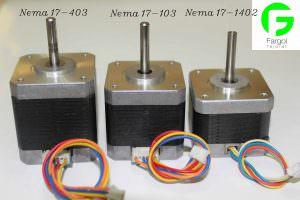خرید و فروش پرینتر سه بعدی :فرگل سی ان سی stepper-1-300x200 استپ موتور 1.8 درجه 5.5 کیلو اصلی