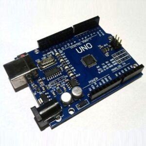 خرید و فروش پرینتر سه بعدی :فرگل سی ان سی uno-2-1-300x300 آردوینو Uno