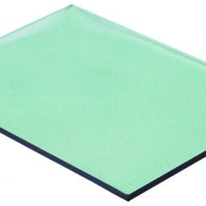 خرید و فروش پرینتر سه بعدی :فرگل سی ان سی آینه-300x300 شیشه مخصوص پرینتر سه بعدی