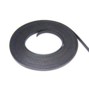 خرید و فروش پرینتر سه بعدی :فرگل سی ان سی تسمه-300x300 تسمه GT2-Width 6mm