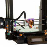 خرید و فروش پرینتر سه بعدی :فرگل سی ان سی پروسا-2-150x150 گالری تصاویر پرینتر سه بعدی