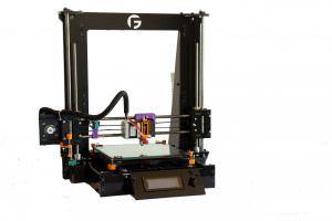 خرید و فروش پرینتر سه بعدی :فرگل سی ان سی پروسا-300x200 پروسا