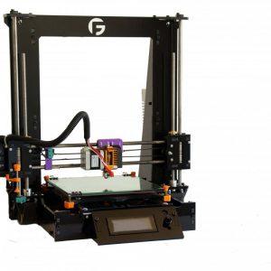 خرید و فروش پرینتر سه بعدی :فرگل سی ان سی پروسا-300x300 پرینتر سه بعدی فرگل سی ان سی