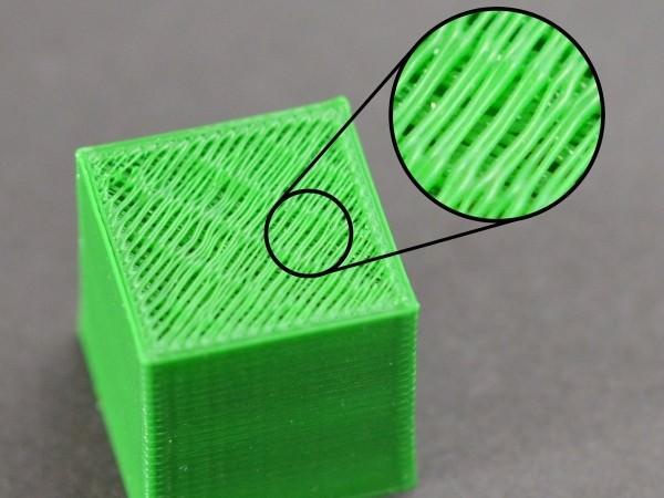 خرید و فروش پرینتر سه بعدی :فرگل سی ان سی 01 5 سوال مفید در مورد پرینتر سه بعدی آموزش آموزش های پرینترهای سه بعدی پرینتر سه بعدی  مشکلات پرینتر سه بعدی مشکل طراحی در پرینتر سه بعدی ضعف های پرینتر سه بعدی ایرادات پرینتر سه بعدی 5 عیب پرینتر سه بعدی 5 سوال مفید در مورد پرینتر سه بعدی