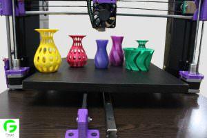 خرید و فروش پرینتر سه بعدی :فرگل سی ان سی 30.30.4-1-300x200 پرینتر سه بعدی سایز 30