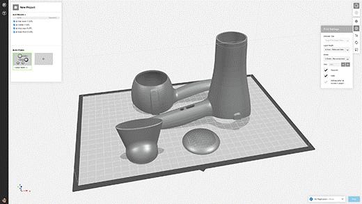 خرید و فروش پرینتر سه بعدی :فرگل سی ان سی 94 رنگ کردن حرفه ای قطعات پرینت سه بعدی آموزش آموزش های پرینترهای سه بعدی پرینتر سه بعدی  رنگ کردن حرفه ای قطعات پرینت سه بعدی پرینتر سه بعدی آموزش رنگ کردن قطعات پرینتر آموزش رنگ کردن 3d-printer
