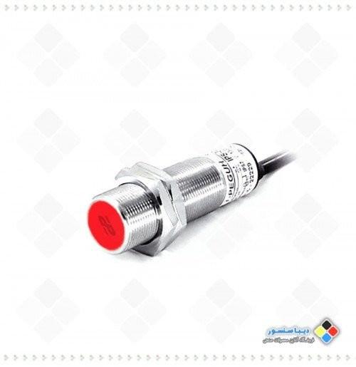 خرید و فروش پرینتر سه بعدی :فرگل سی ان سی sensor سنسور خازنی