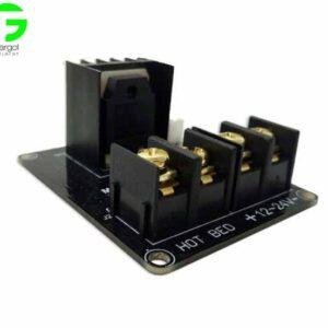 خرید و فروش پرینتر سه بعدی :فرگل سی ان سی برد-توسعه-300x300 برد توسعه پاور هیت بد و اکسترودر MKS MOS25 V1.0