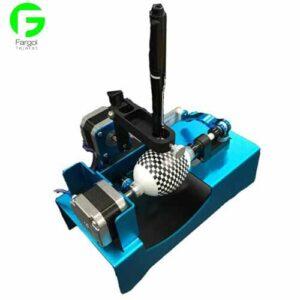 خرید و فروش پرینتر سه بعدی :فرگل سی ان سی تخم-مرغ-300x300 ربات طراح تخم مرغ