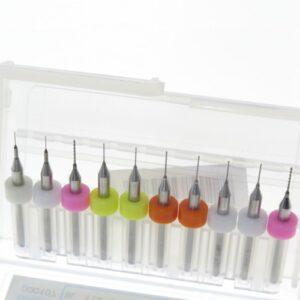خرید و فروش پرینتر سه بعدی :فرگل سی ان سی ست-تمیز-کننده-2-300x300 ست 10 تایی تمیز کننده نازل پرینتر سه بعدی