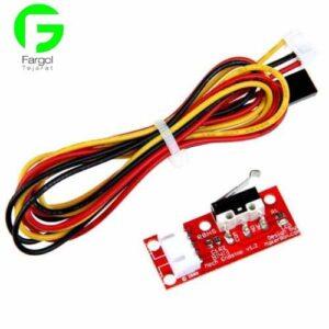 خرید و فروش پرینتر سه بعدی :فرگل سی ان سی Mech_Endstop_V-1-300x300 ماژول سنسور برخورد Mech Endstop v1.2