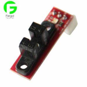 خرید و فروش پرینتر سه بعدی :فرگل سی ان سی Optical_Endstops_3d-Printer-1-300x300 ماژول سنسور تشخیص حرکت نوری Optical Endstop