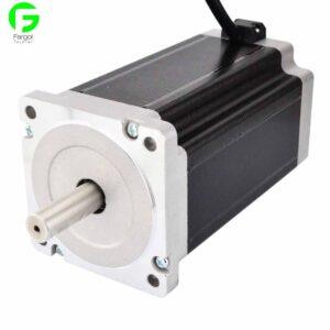 خرید و فروش پرینتر سه بعدی :فرگل سی ان سی nema-34-1-300x300 استپ موتور 63 کیلو