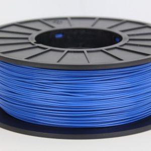 خرید و فروش پرینتر سه بعدی :فرگل سی ان سی فیلامنت-آبی-1-300x300 فیلامنت PLA آبی
