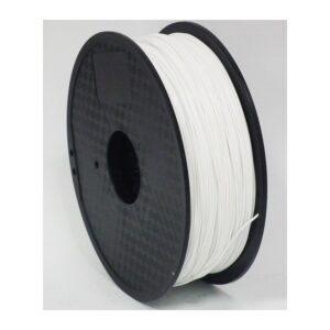 خرید و فروش پرینتر سه بعدی :فرگل سی ان سی فیلامنت-سفید1-2-300x300 فیلامنت صدفی PLA