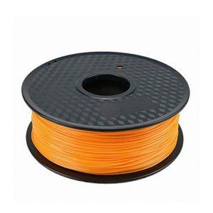 خرید و فروش پرینتر سه بعدی :فرگل سی ان سی فیلامنت-نارنجییی-300x300 فیلامنت ABS نارنجی
