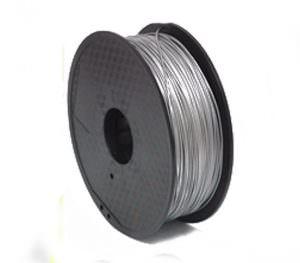 خرید و فروش پرینتر سه بعدی :فرگل سی ان سی فیلامنت-نقره-ای-ABS-300x263 فیلامنت نقره ای pla