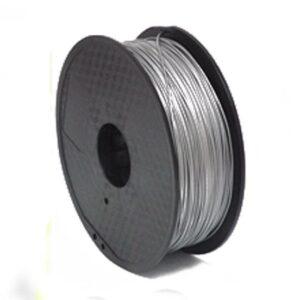 خرید و فروش پرینتر سه بعدی :فرگل سی ان سی فیلامنت-نقره-ای-ABS-300x300 فیلامنت ABS نقره ای