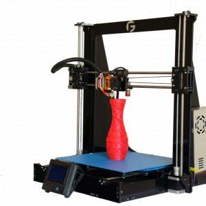 خرید و فروش پرینتر سه بعدی :فرگل سی ان سی پروسا-پلاس-2-300x300 کیت پرینتر سه بعدی پروسا پلاس
