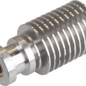 خرید و فروش پرینتر سه بعدی :فرگل سی ان سی 1.75mm-Universal-100-1.jpg.res-800x600-1-300x300 قسمت فلزی Hotend E3D V5